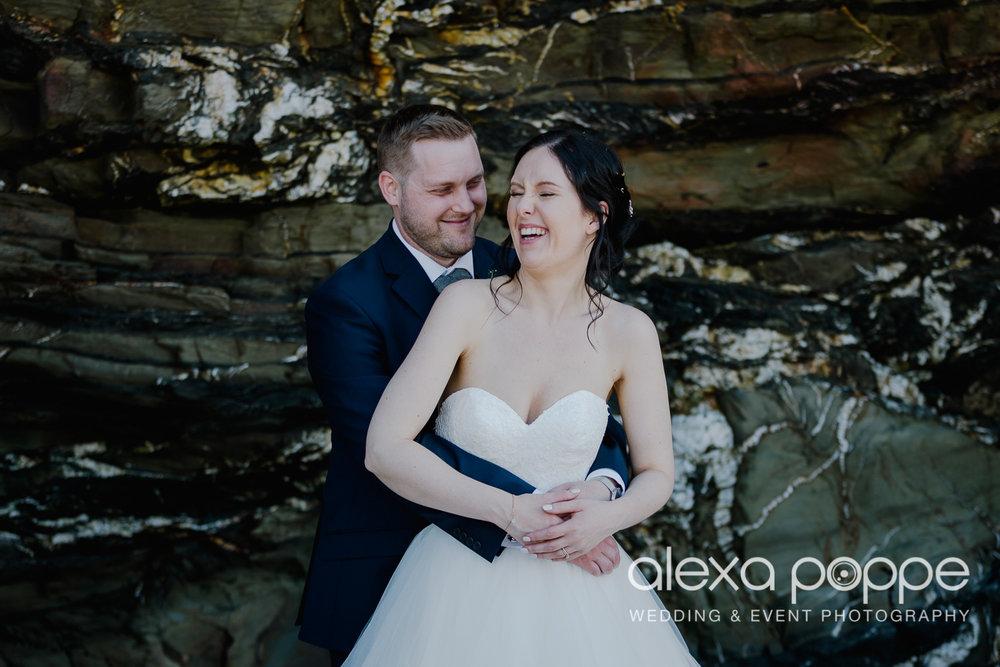FE_wedding_gwelabmor_portreath_69.jpg