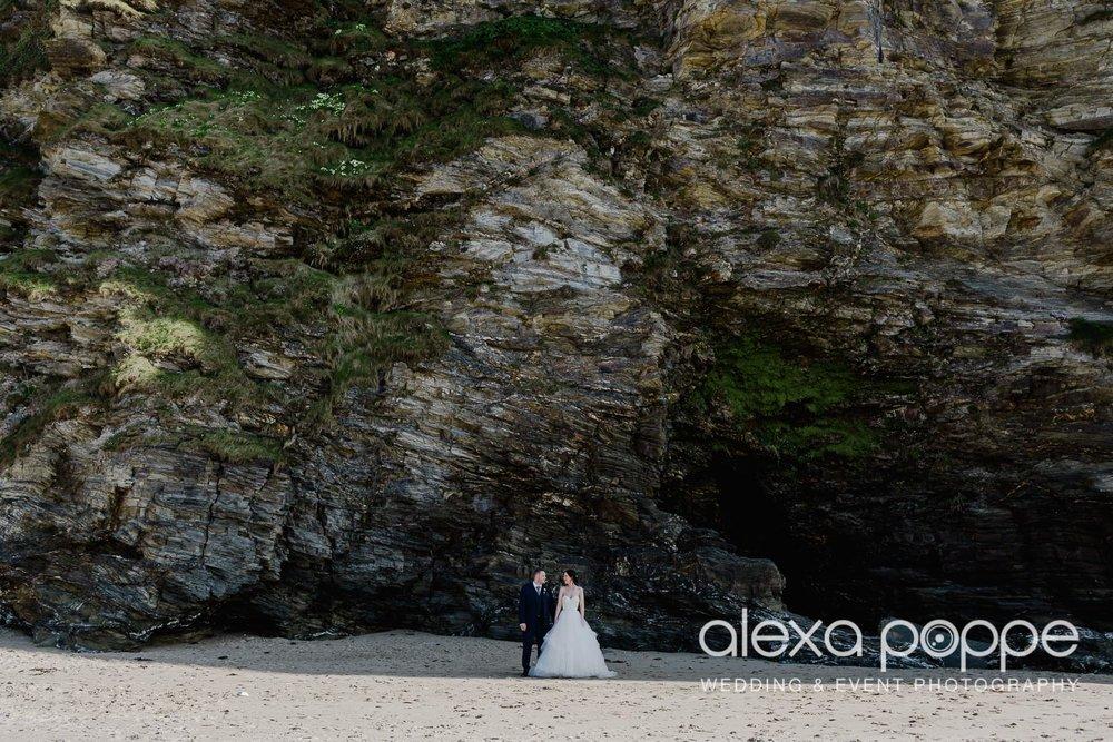 FE_wedding_gwelabmor_portreath_70.jpg
