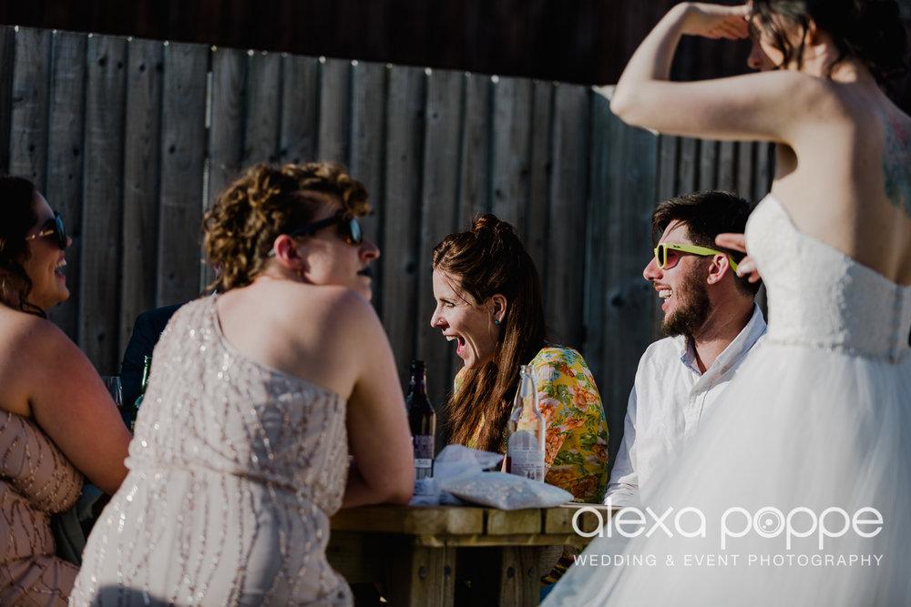 FE_wedding_gwelabmor_portreath_75.jpg