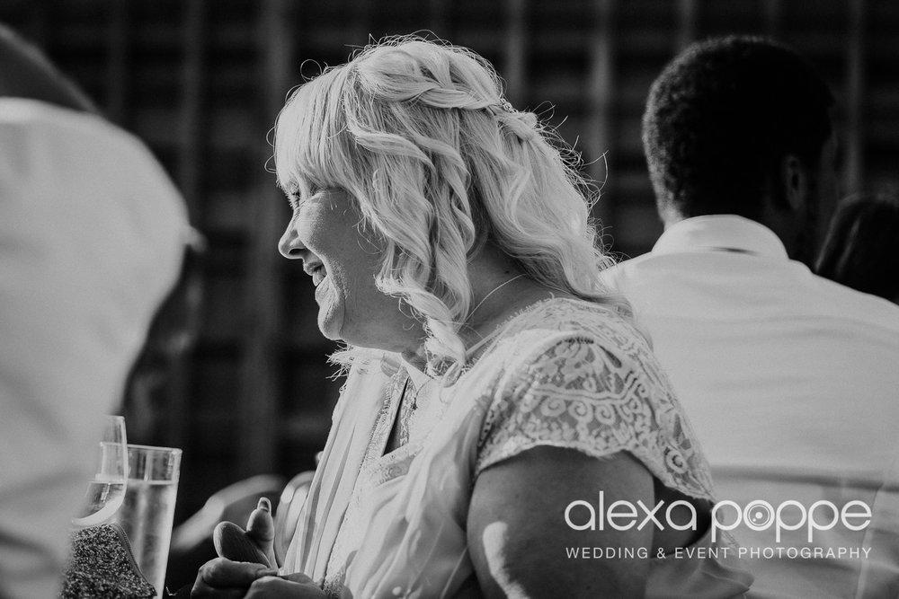 FE_wedding_gwelabmor_portreath_76.jpg