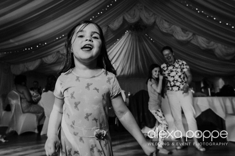 FE_wedding_gwelabmor_portreath_79.jpg
