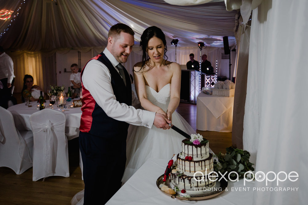 FE_wedding_gwelabmor_portreath_81.jpg