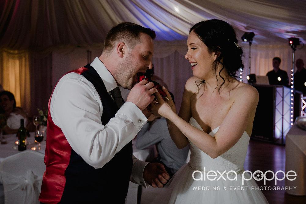 FE_wedding_gwelabmor_portreath_84.jpg
