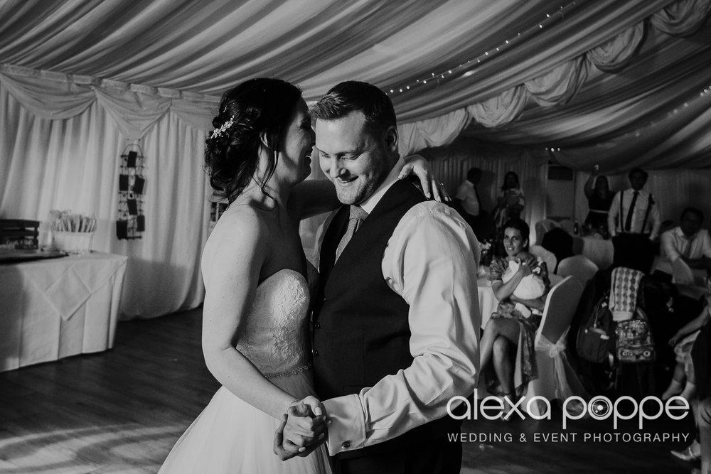 FE_wedding_gwelabmor_portreath_85.jpg