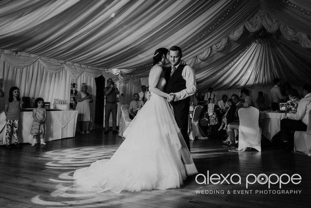 FE_wedding_gwelabmor_portreath_86.jpg