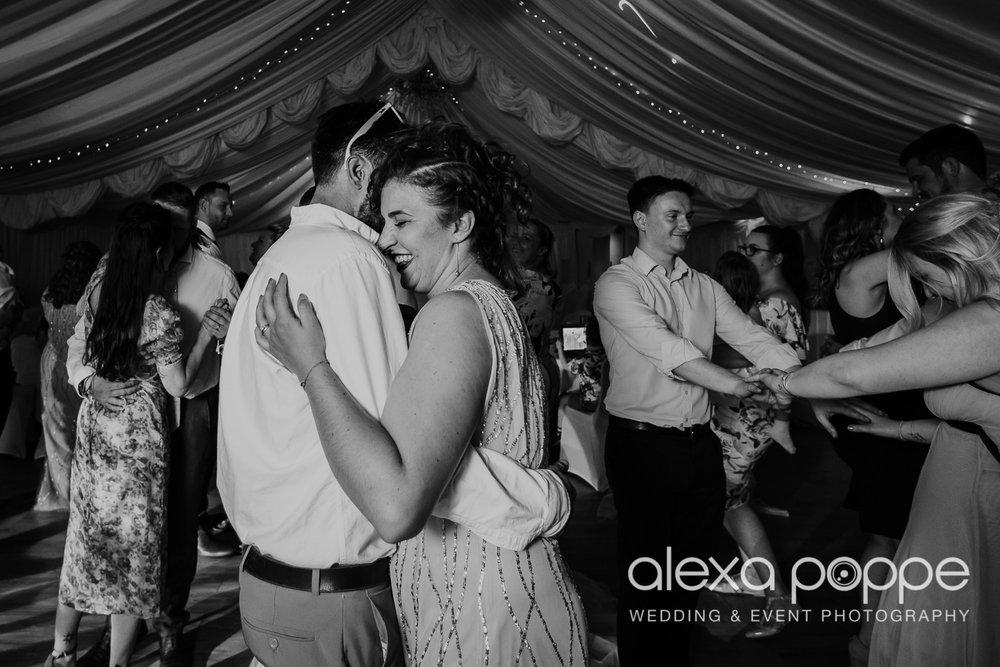 FE_wedding_gwelabmor_portreath_88.jpg
