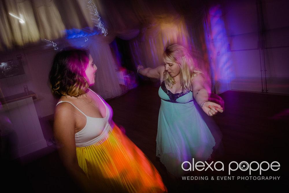 FE_wedding_gwelabmor_portreath_92.jpg