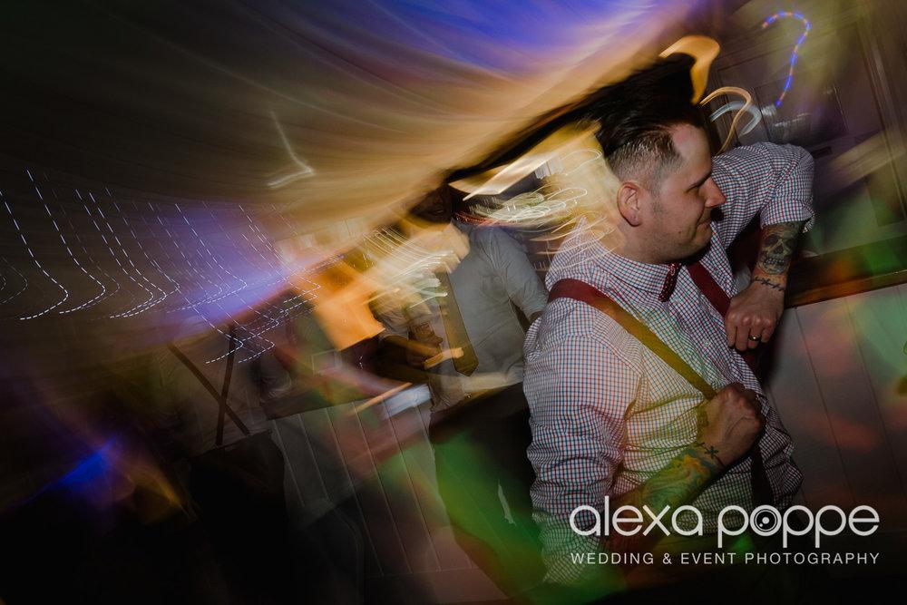 FE_wedding_gwelabmor_portreath_91.jpg