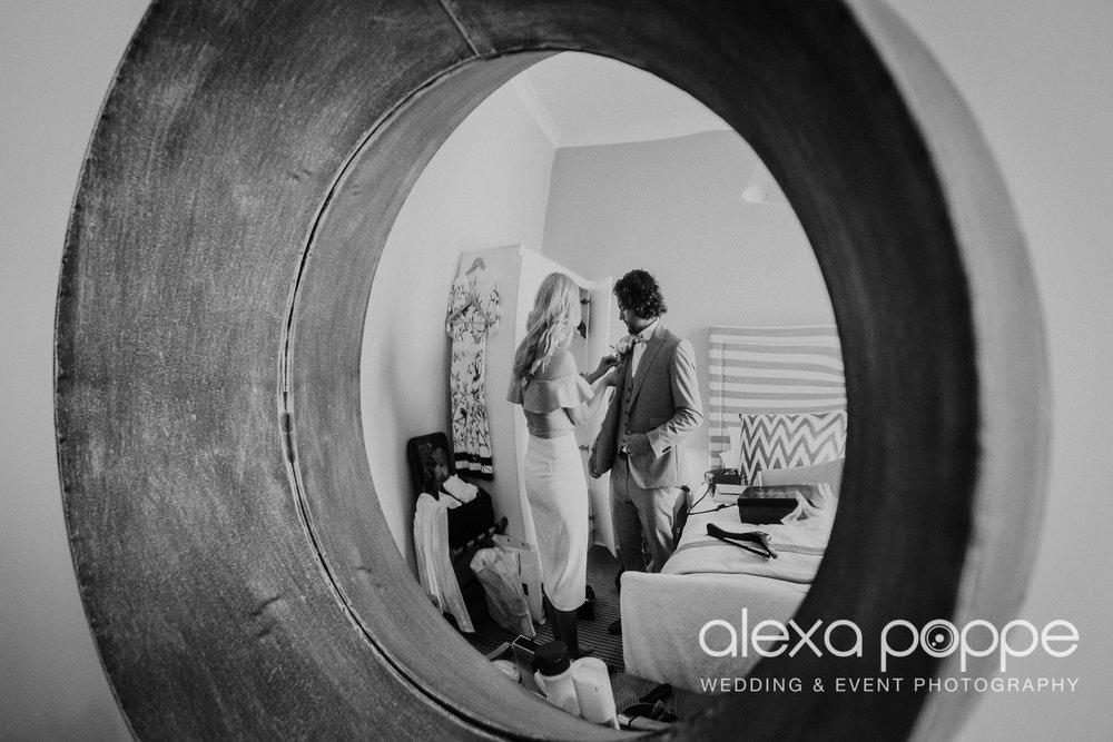 AM_summer_wedding_stives_4.jpg
