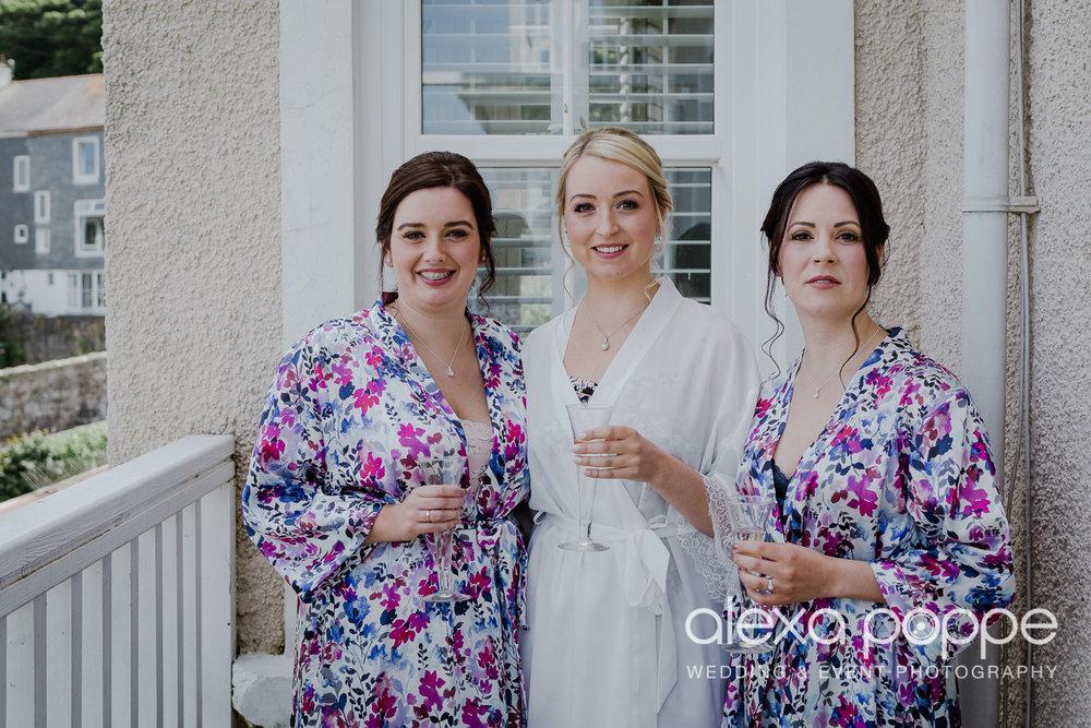 AM_summer_wedding_stives_12.jpg