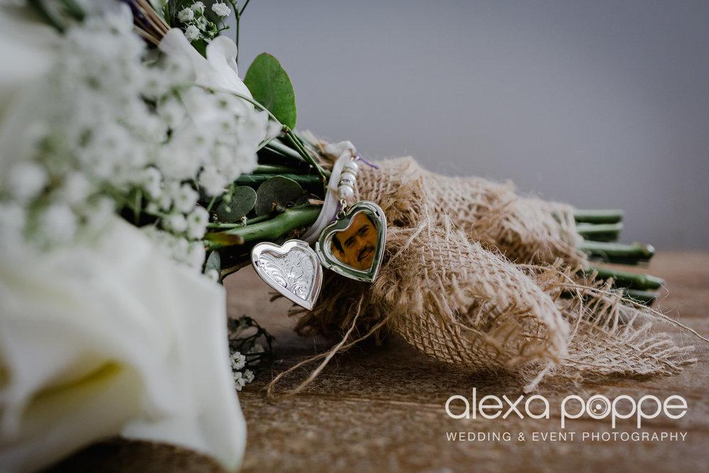 AM_summer_wedding_stives_16.jpg
