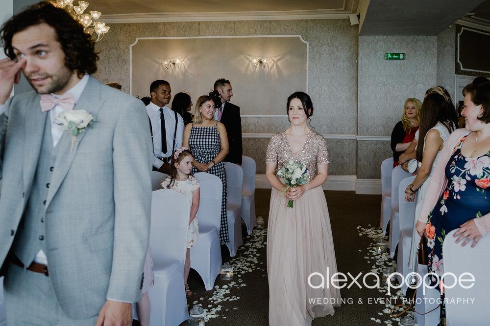 AM_summer_wedding_stives_25.jpg