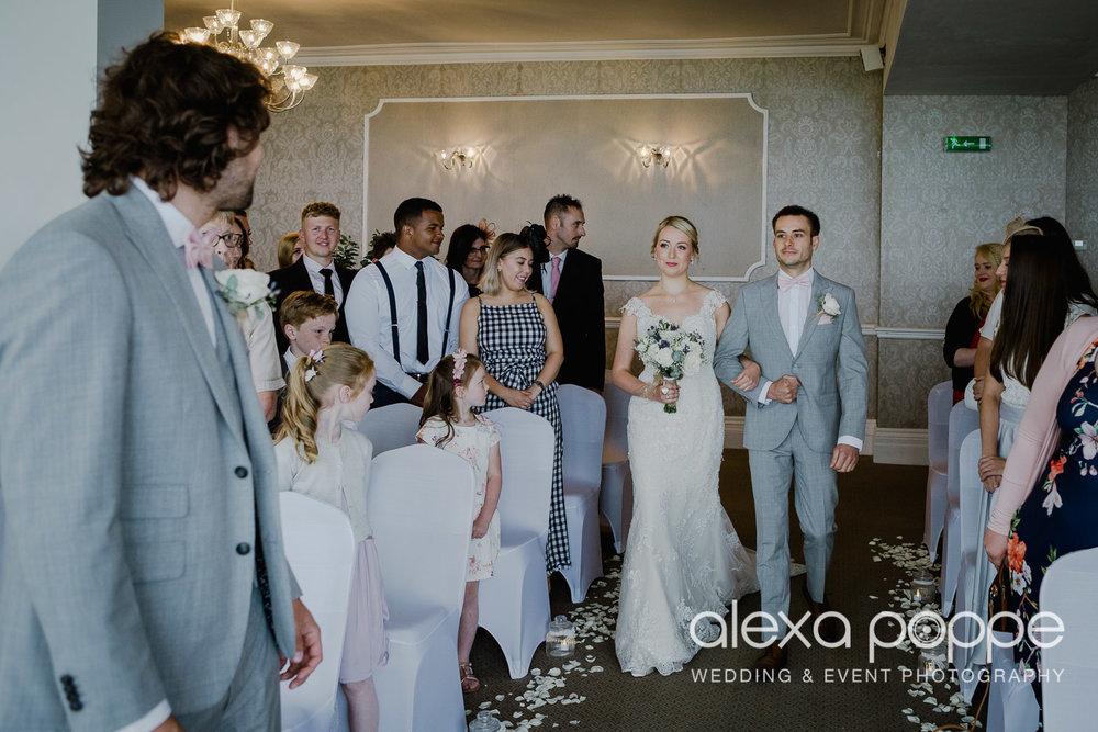 AM_summer_wedding_stives_26.jpg
