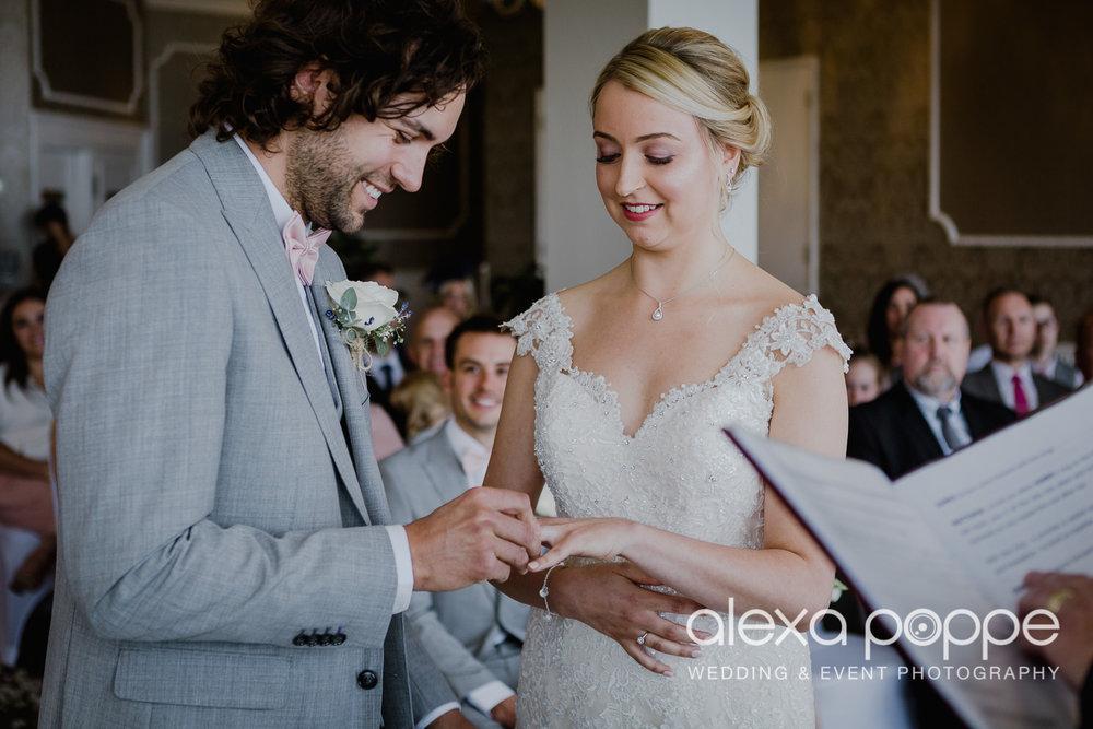 AM_summer_wedding_stives_28.jpg