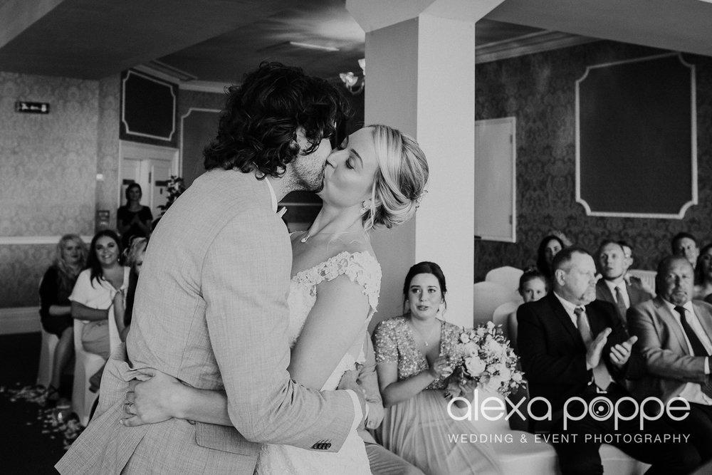 AM_summer_wedding_stives_30.jpg