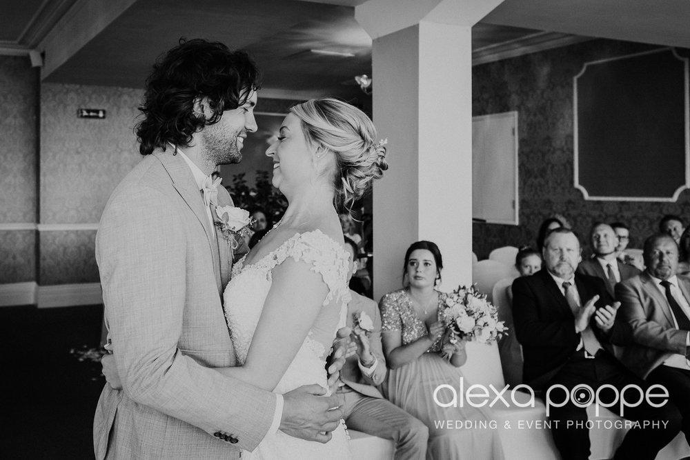 AM_summer_wedding_stives_31.jpg