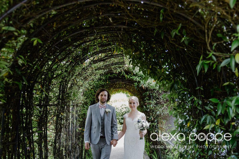 AM_summer_wedding_stives_33.jpg
