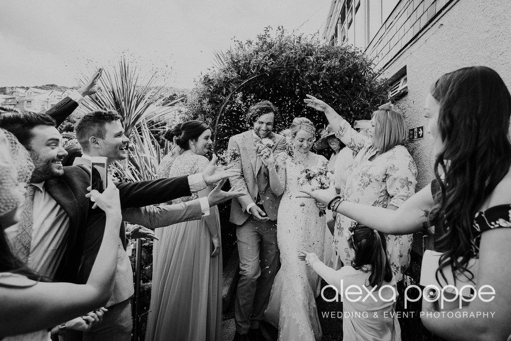 AM_summer_wedding_stives_34.jpg