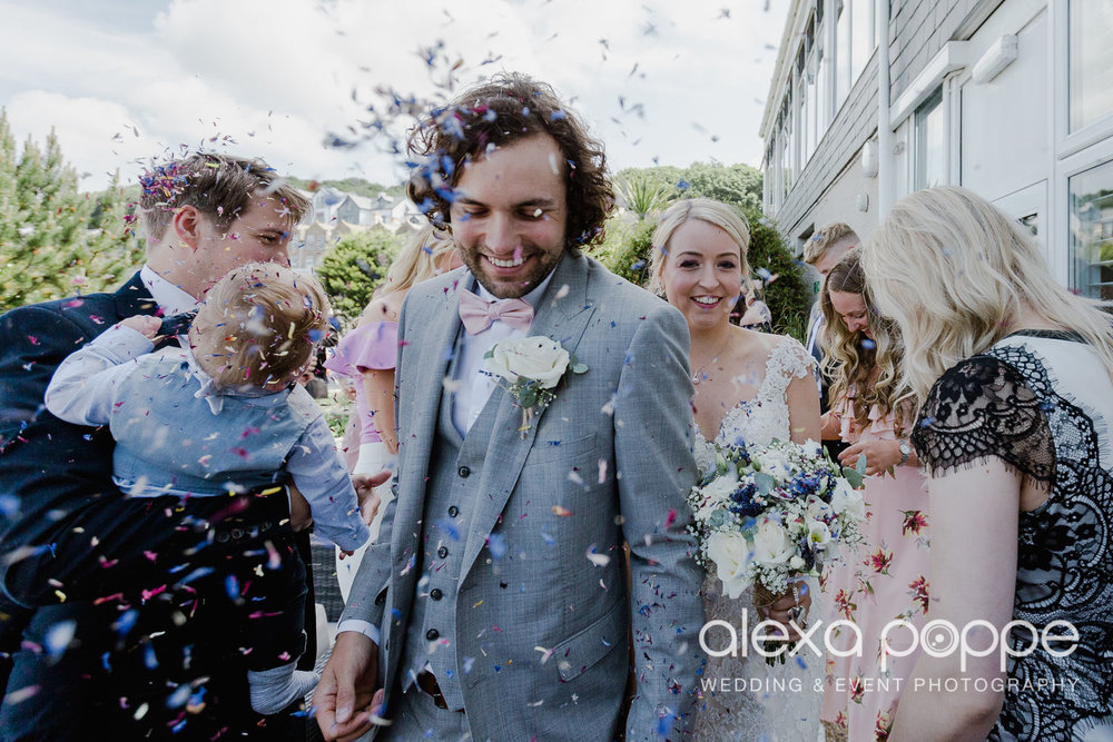 AM_summer_wedding_stives_35.jpg