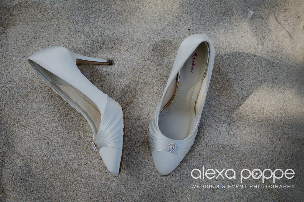 AM_summer_wedding_stives_40.jpg