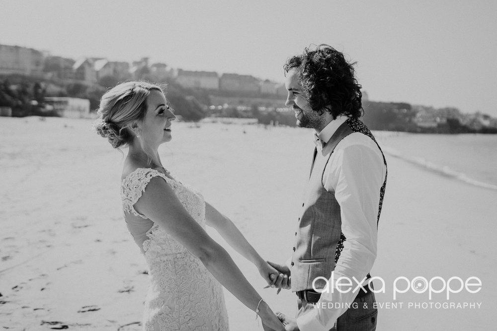 AM_summer_wedding_stives_49.jpg