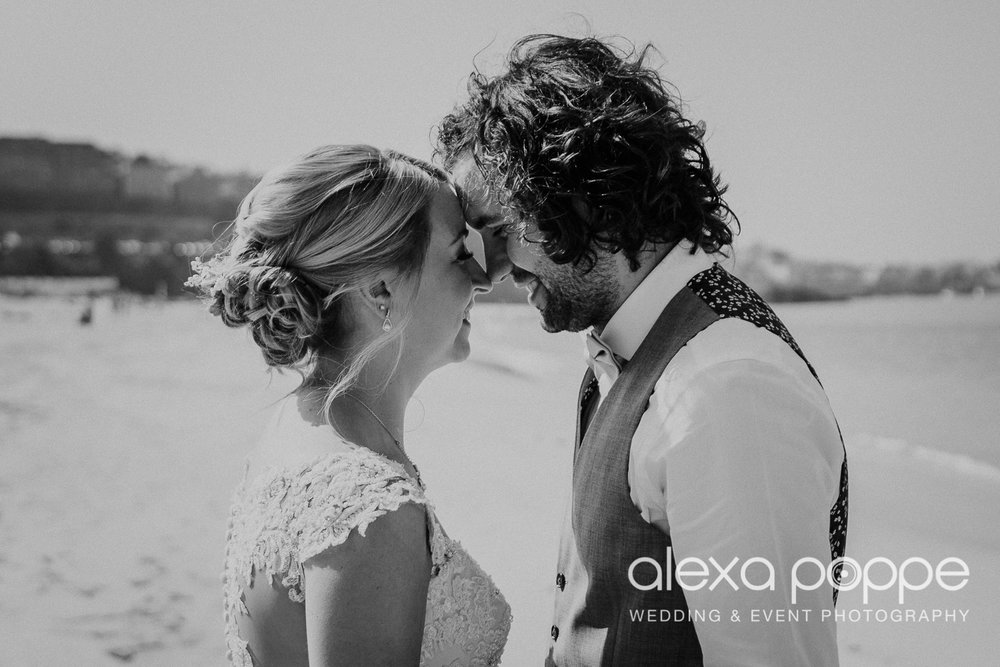 AM_summer_wedding_stives_48.jpg