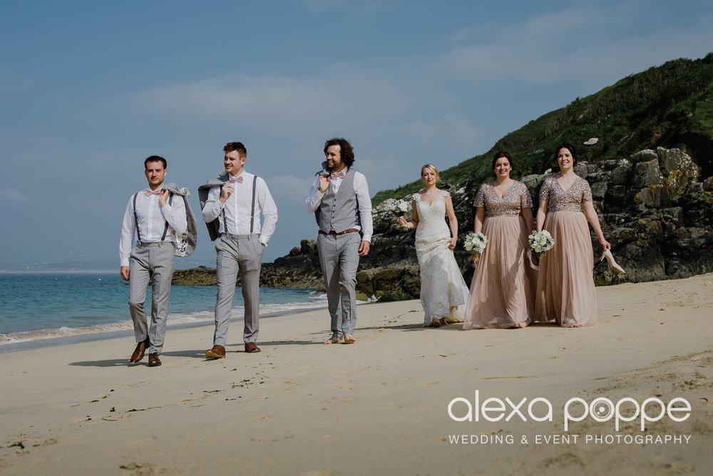 AM_summer_wedding_stives_50.jpg