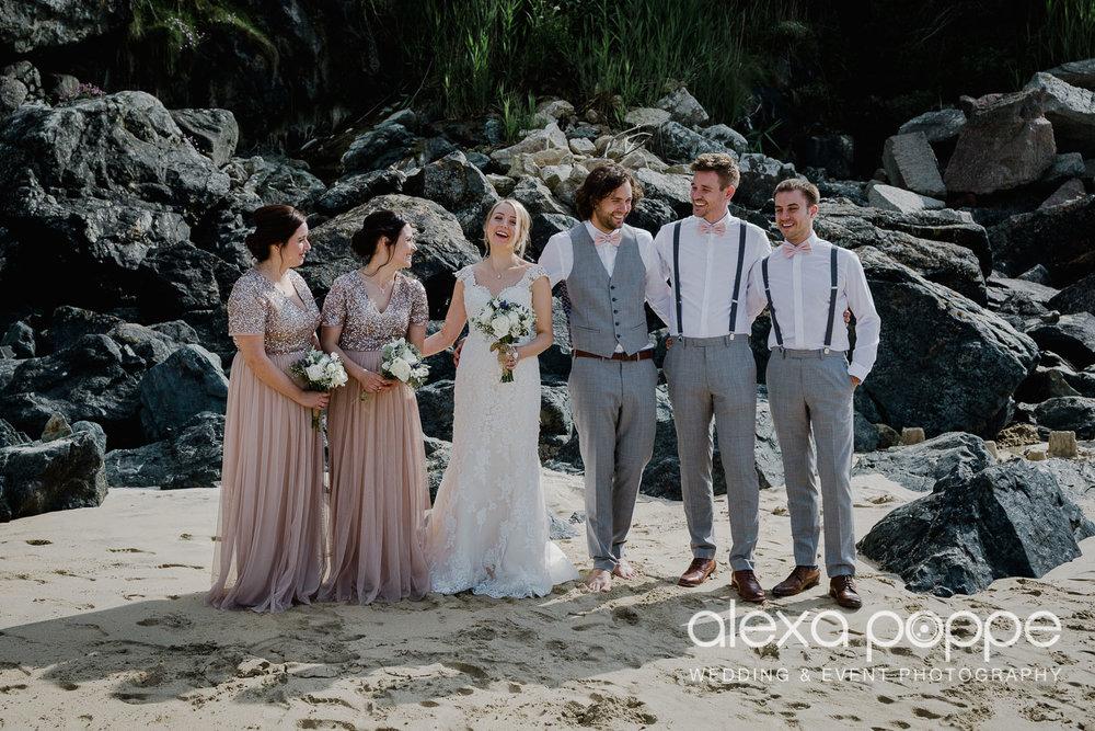 AM_summer_wedding_stives_52.jpg