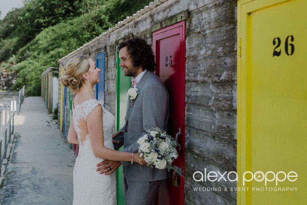 AM_summer_wedding_stives_55.jpg