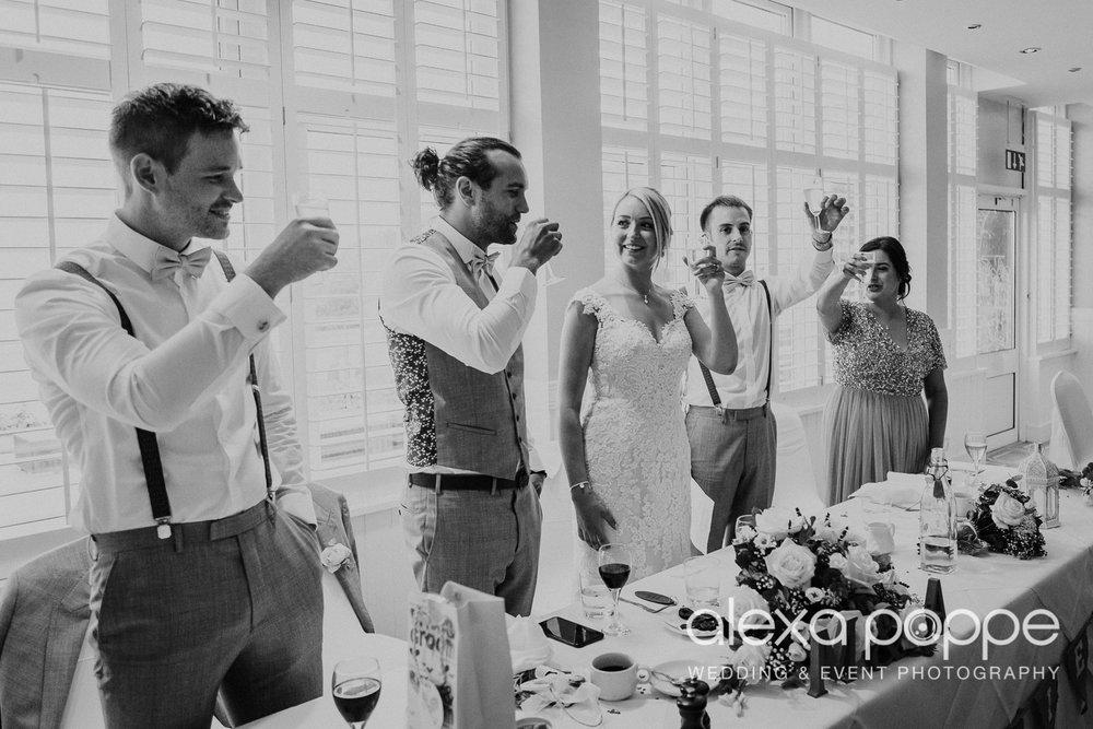 AM_summer_wedding_stives_79.jpg