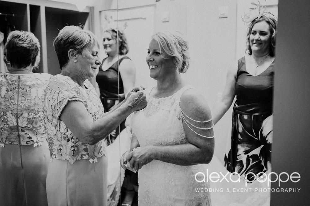 DR_wedding_trevenna_14.jpg
