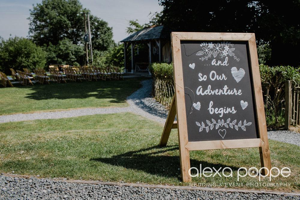 DR_wedding_trevenna_18.jpg