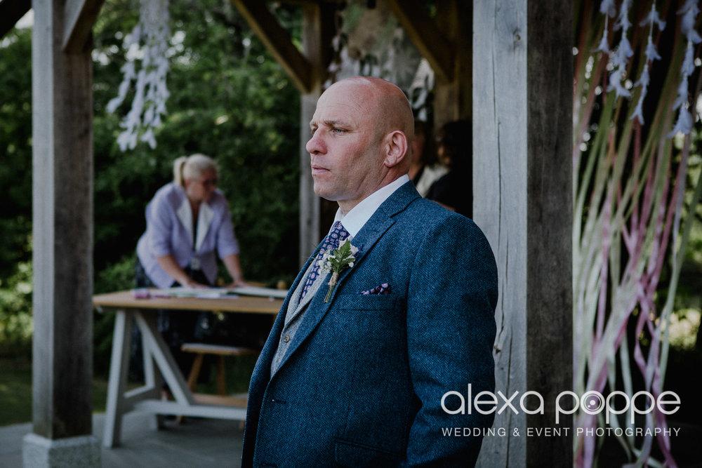 DR_wedding_trevenna_21.jpg