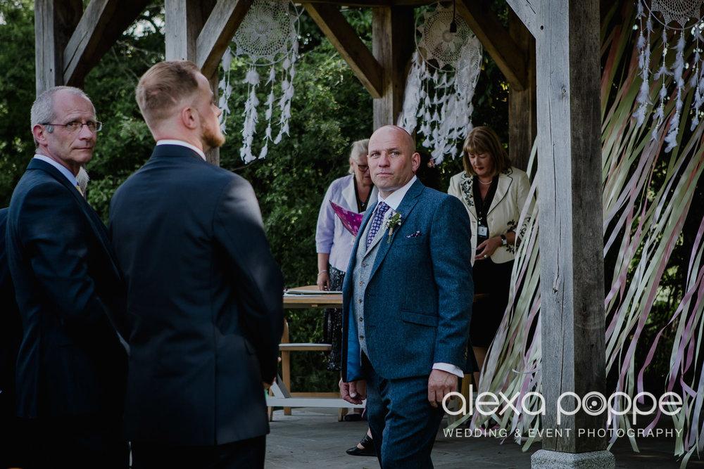DR_wedding_trevenna_22.jpg