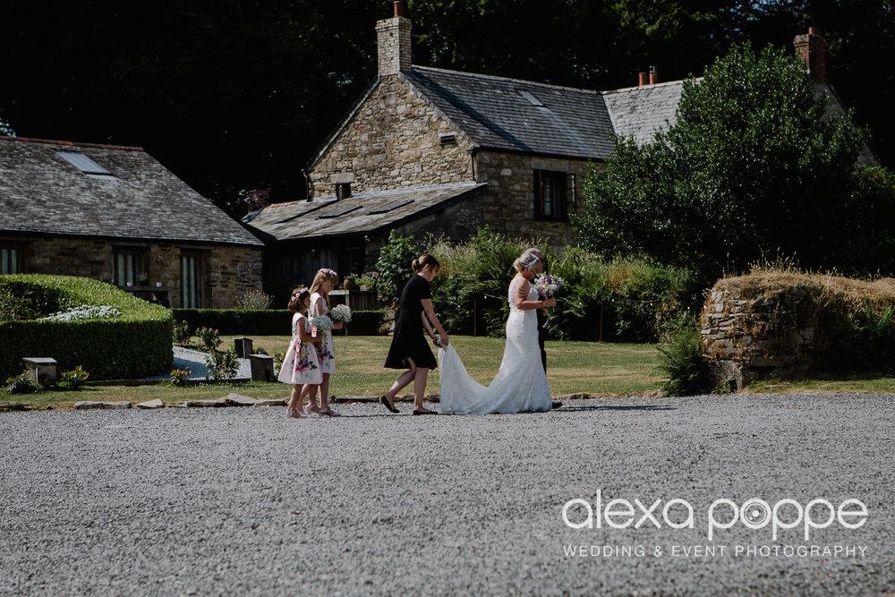 DR_wedding_trevenna_23.jpg