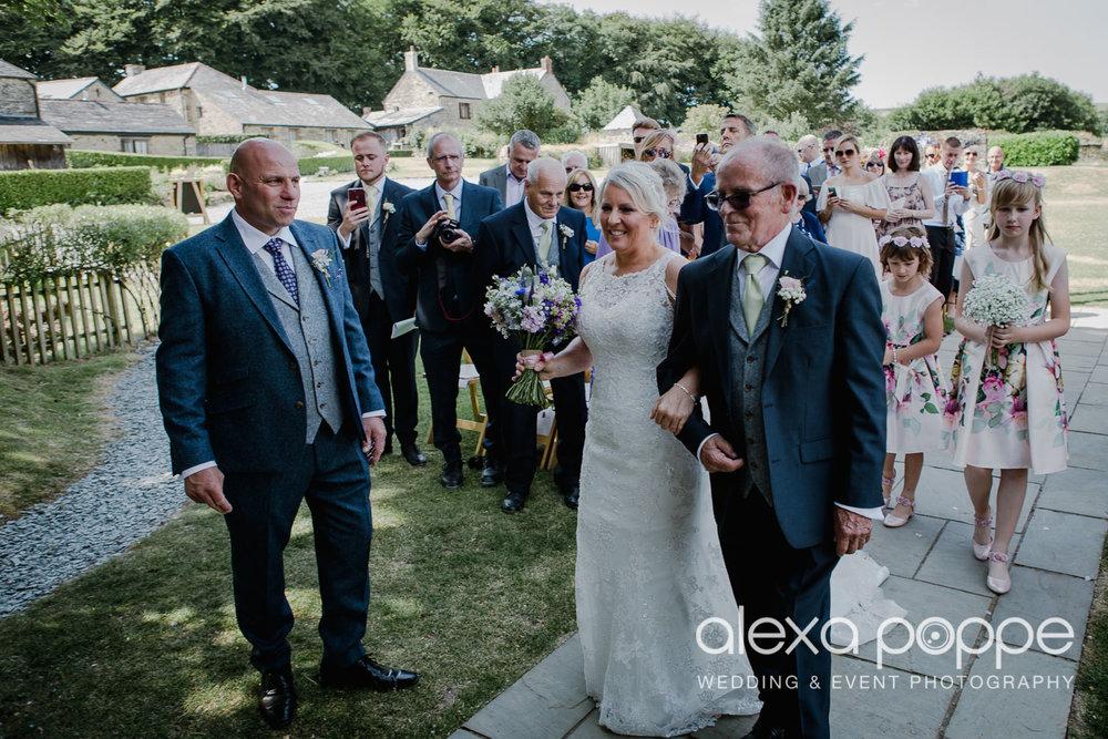 DR_wedding_trevenna_25.jpg