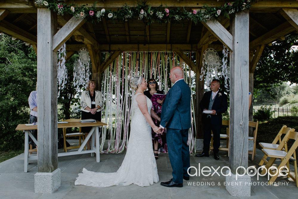 DR_wedding_trevenna_26.jpg