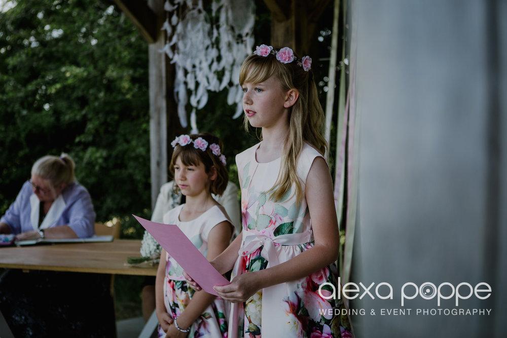 DR_wedding_trevenna_27.jpg