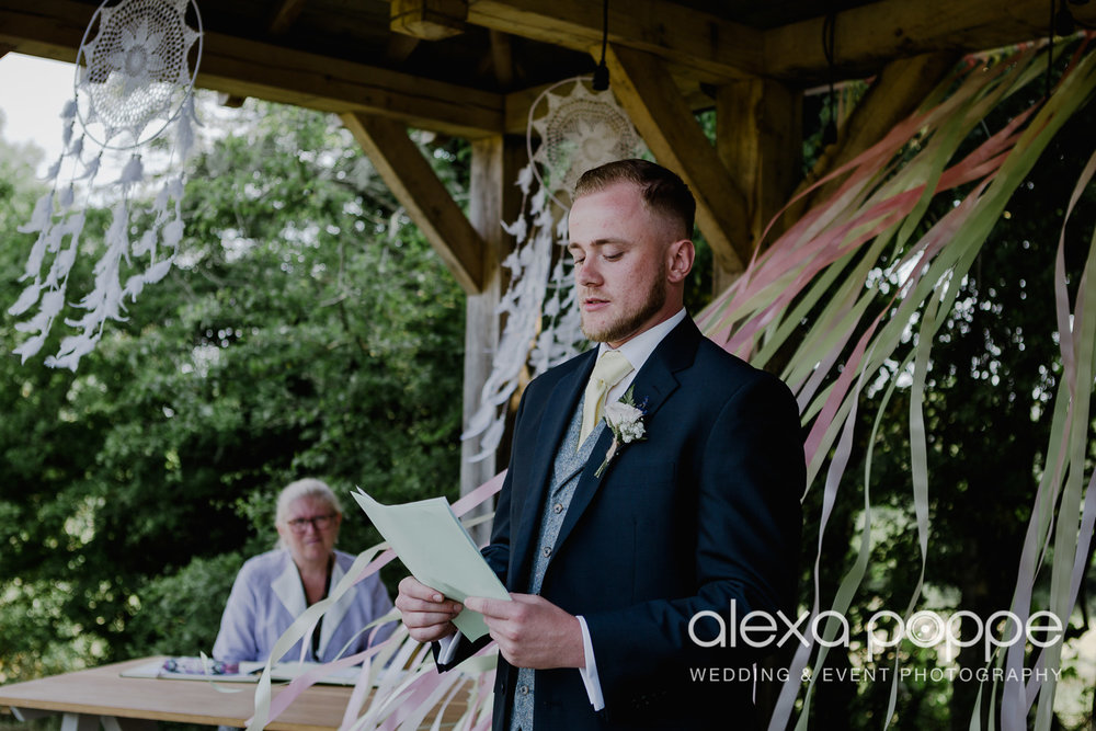 DR_wedding_trevenna_34.jpg