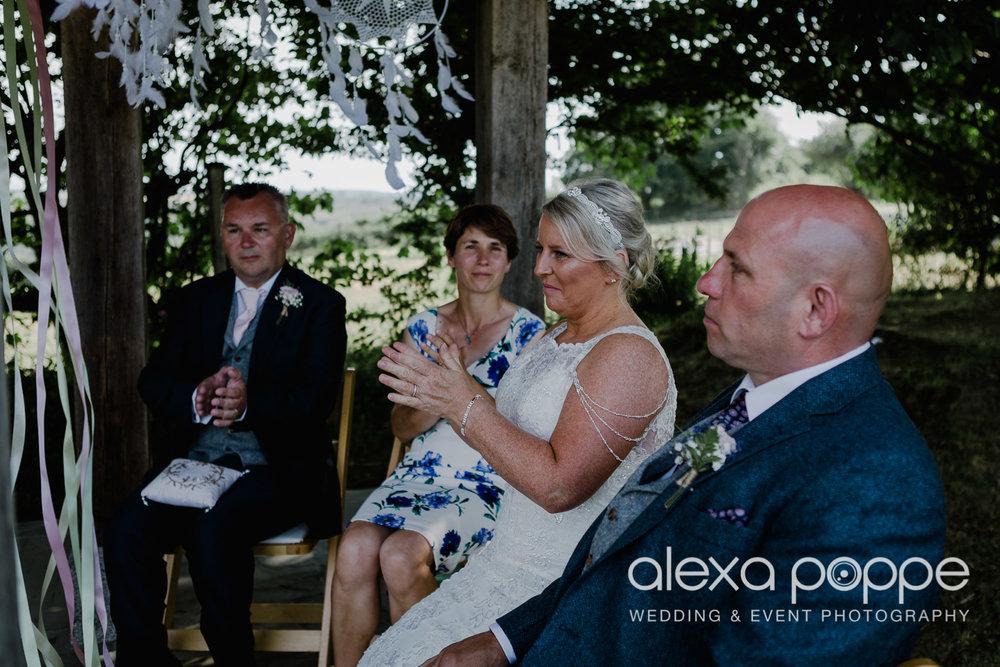 DR_wedding_trevenna_35.jpg