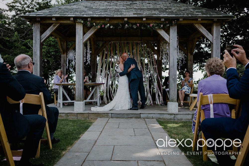 DR_wedding_trevenna_36.jpg