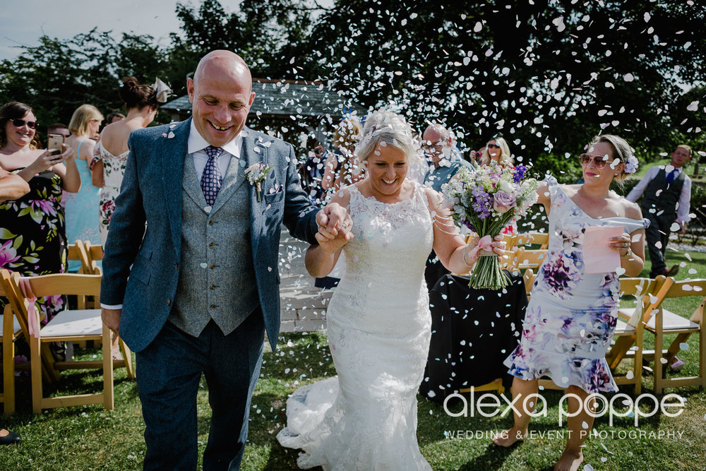 DR_wedding_trevenna_38.jpg