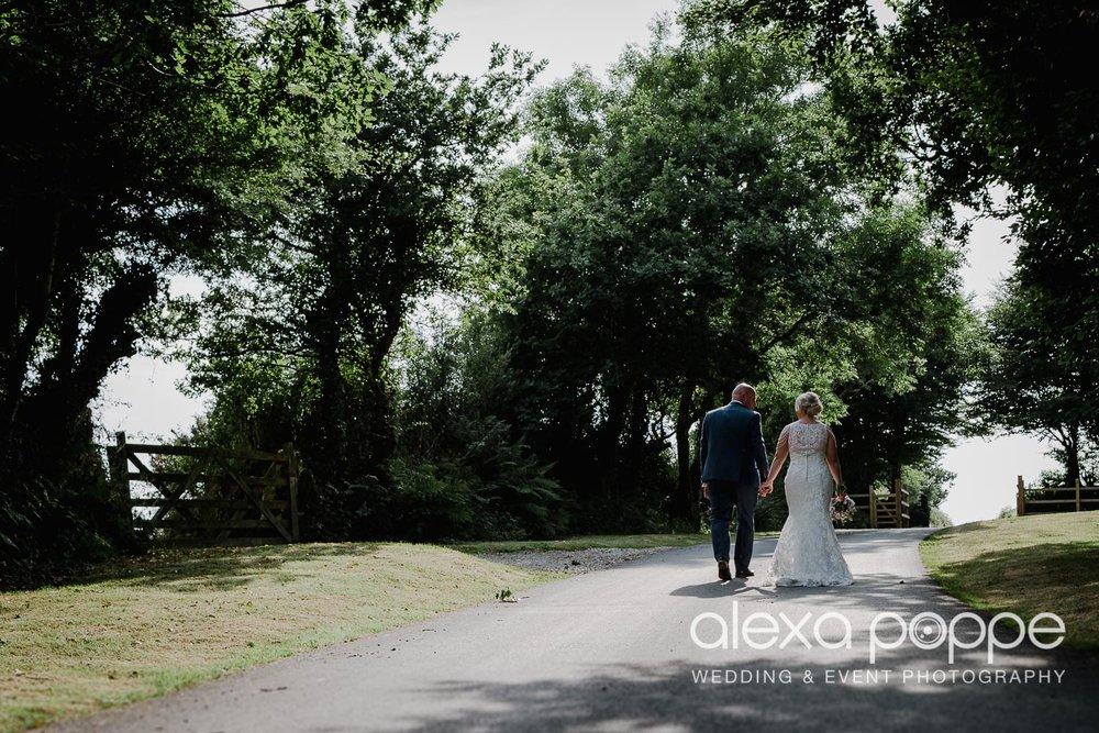 DR_wedding_trevenna_40.jpg