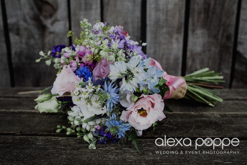 DR_wedding_trevenna_51.jpg