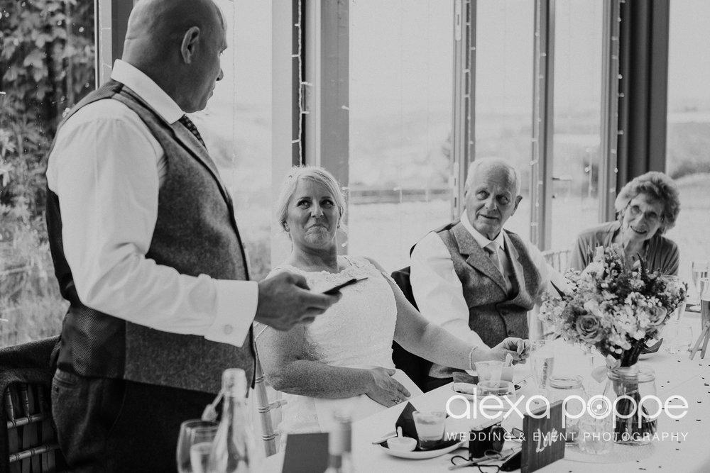 DR_wedding_trevenna_73.jpg
