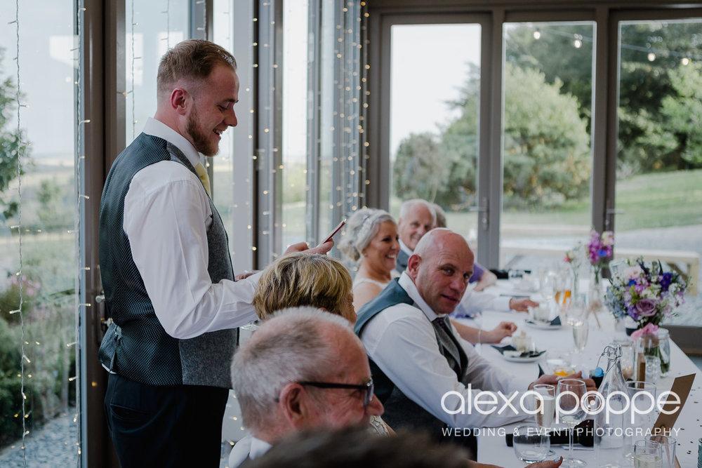 DR_wedding_trevenna_74.jpg
