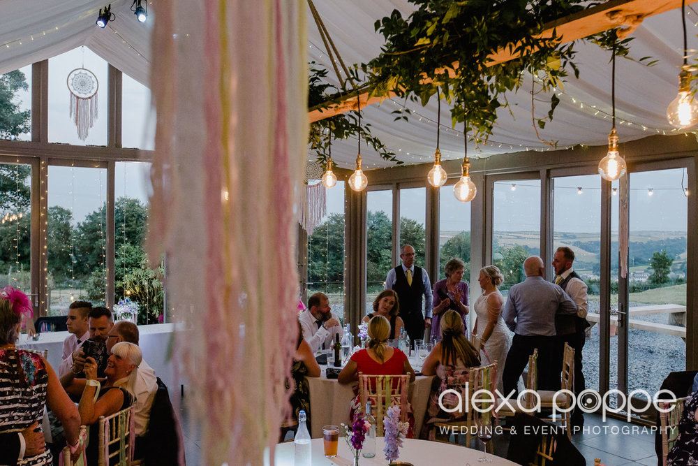 DR_wedding_trevenna_83.jpg