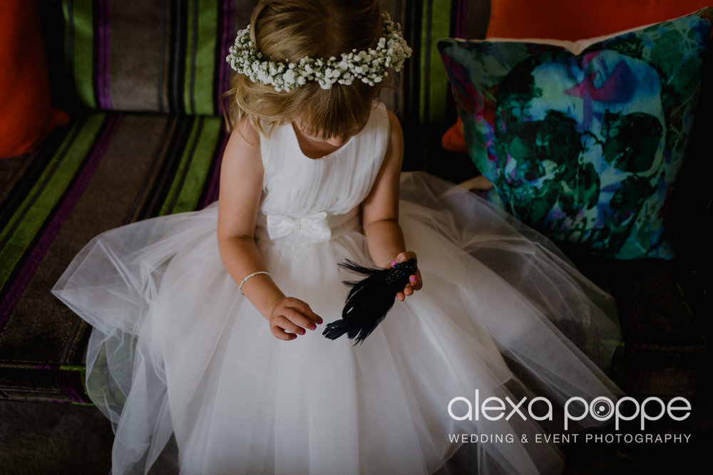 AH_wedding_lowerbarns_11.jpg