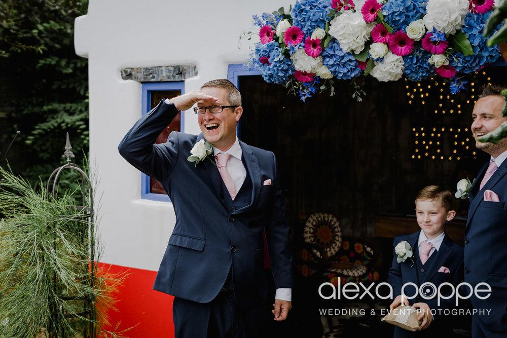 AH_wedding_lowerbarns_18.jpg