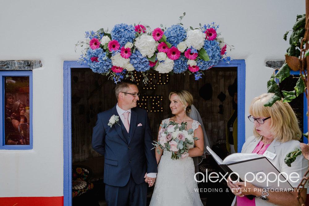 AH_wedding_lowerbarns_33.jpg